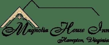 Magnolia House Inn Logo